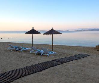 mc_beach