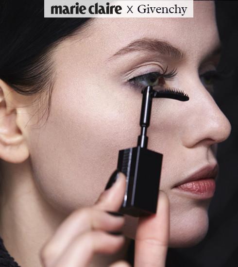 Nouveauté: ce mascara va changer votre façon de vous maquiller