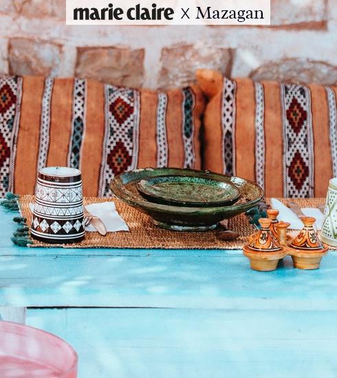 4 choses à faire et endroits à découvrir absolument au Maroc
