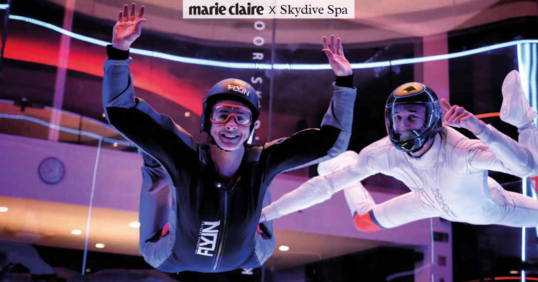 marieclaire_skydive_1050x550