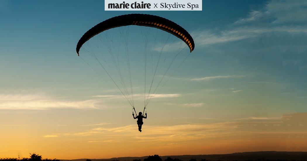 marieclaire_skydive_1050x550_1
