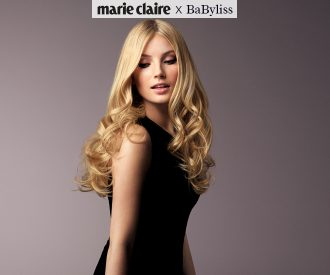 marieclaire_babyliss_1050x550