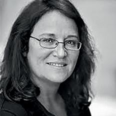 Anouk Van Gestel
