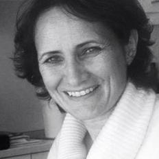 Marie Geukens