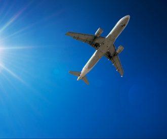 avion vacances marie claire