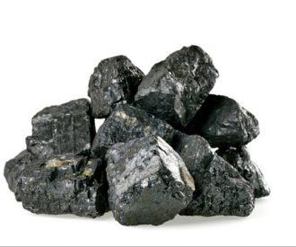 charbon marie claire