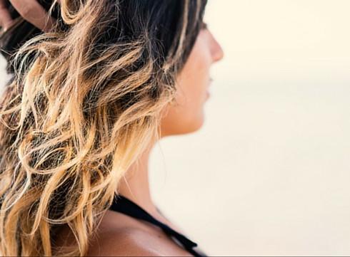 Comment faire la grève du sèche-cheveux sans ressembler à un caniche