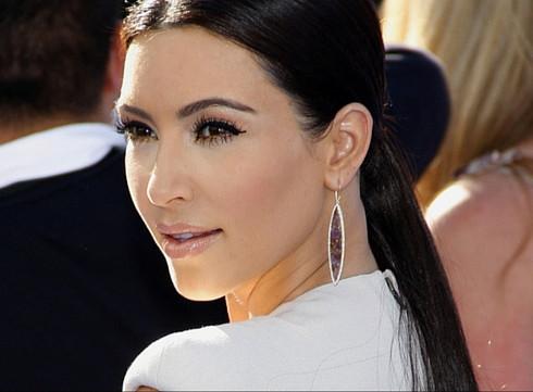 5 bonnes raisons d'adorer la famille Kardashian et 5 autres – toutes aussi bonnes – de la détester