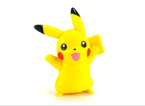Pokémon Go: mieux que les apps de fitness!