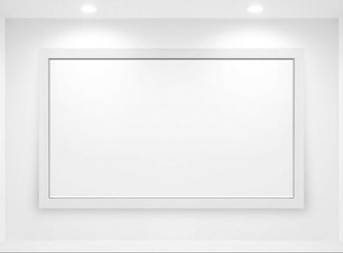 Help! On regarde quelles séries TV cet été?