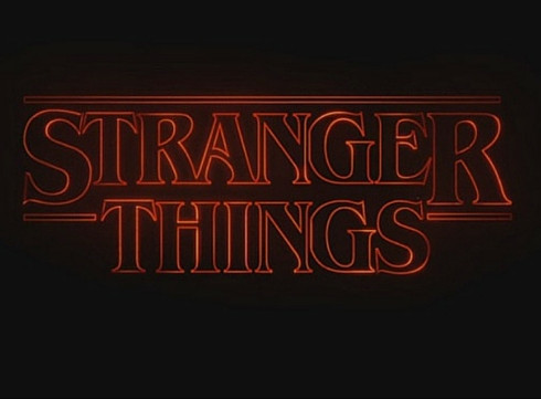 (Série Culture Rétro) Stranger Things: la série qui vous rajeunit