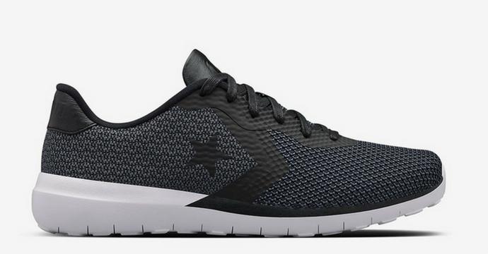 On aime : les nouvelles sneakers de Converse