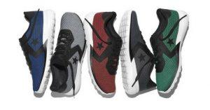On aime _ la nouvelle sneaker de Converse-3