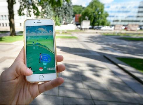 Pokémon Go : Risque d'amendes pour les joueurs imprudents
