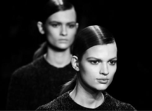 Raf Simons chez Calvin Klein : tout ce qu'il faut savoir
