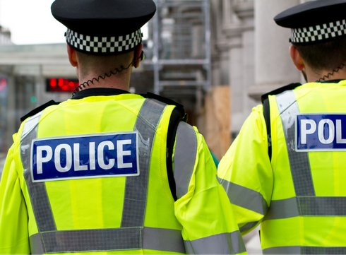 Le harcèlement des femmes devient un crime haineux au Royaume-Uni