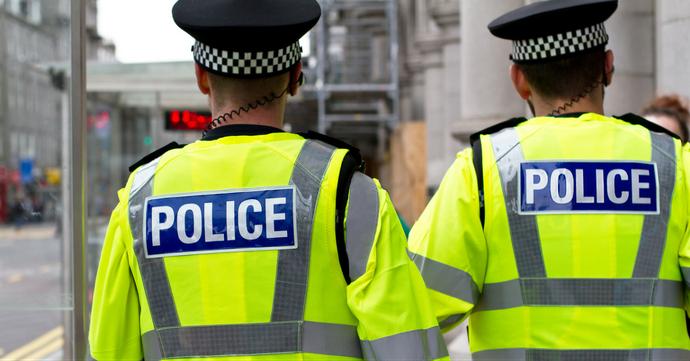 L'harcèlement des femmes condamné comme un crime haineux au Royaume-Uni