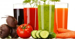 Top 15 des coupe faim naturels