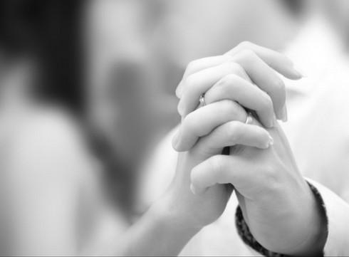 Les secrets des couples de stars qui durent : pourquoi pas nous? (suite et fin)