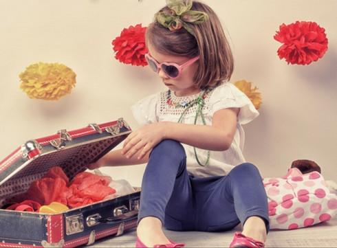 Quand les enfants partent en vacances sans nous : survivre en 5 étapes