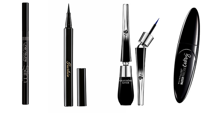 eyeliner texte marie claire
