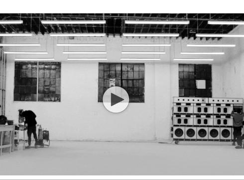 Frank Ocean: son deuxième album est enfin disponible