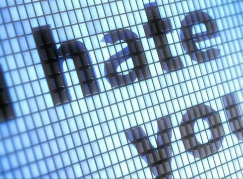 Joue-la comme les stars: comment gérer les haters sur les réseaux sociaux