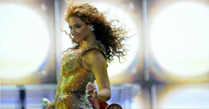 Joue-la comme Beyoncé : liste des 5 trucs à lui piquer