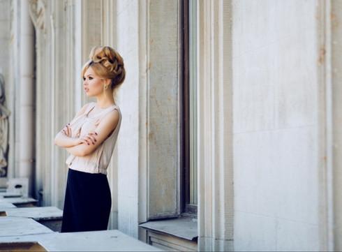 10 conseils pour adopter le look Brigitte Bardot cet été