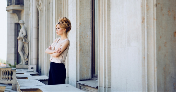 look bardot marie claire