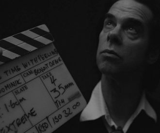 nick-cave-kinepolis-one-more-time-with-feeling