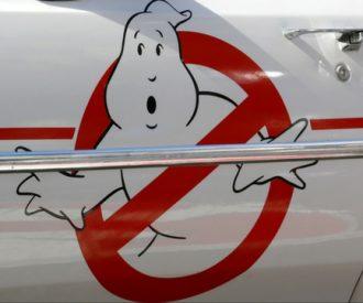 verdict ghostbusters marie claire