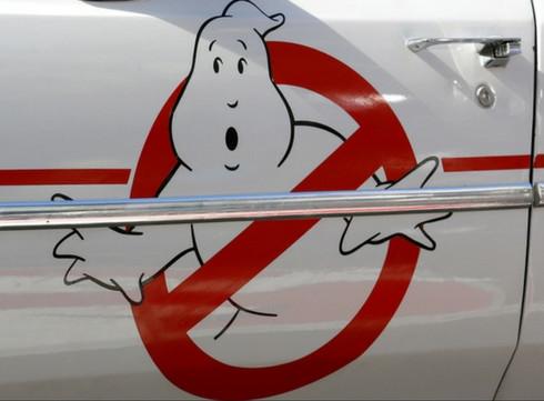 Le verdict: Ghostbusters