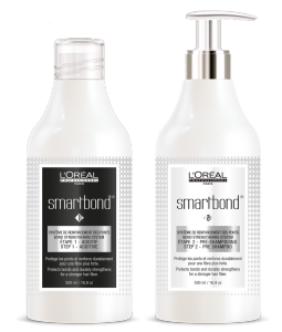 smartbondloreal