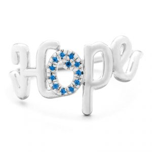 hope é marie claire