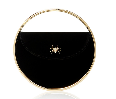 CHARLOTTE OLYMPIA: 1,158€