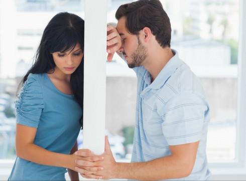 Comment réussir à dépasser sa rupture ?