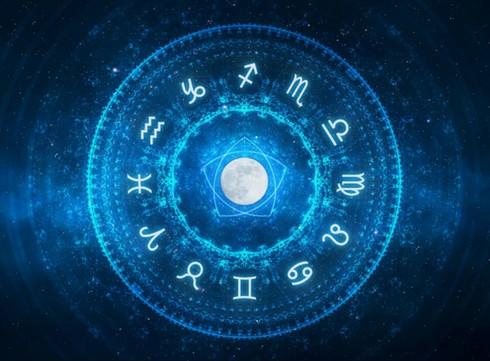Pourquoi notre signe du zodiaque est faux !