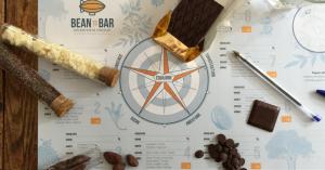 bean-to-bar