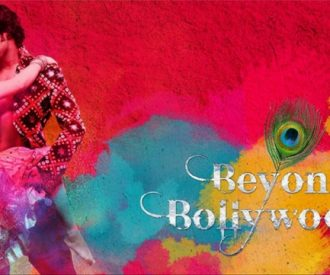 beyond-bollywood