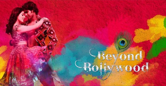 beyond-bollywood