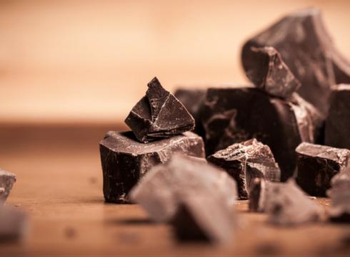 Journée mondiale du chocolat : 5 manières de le fêter