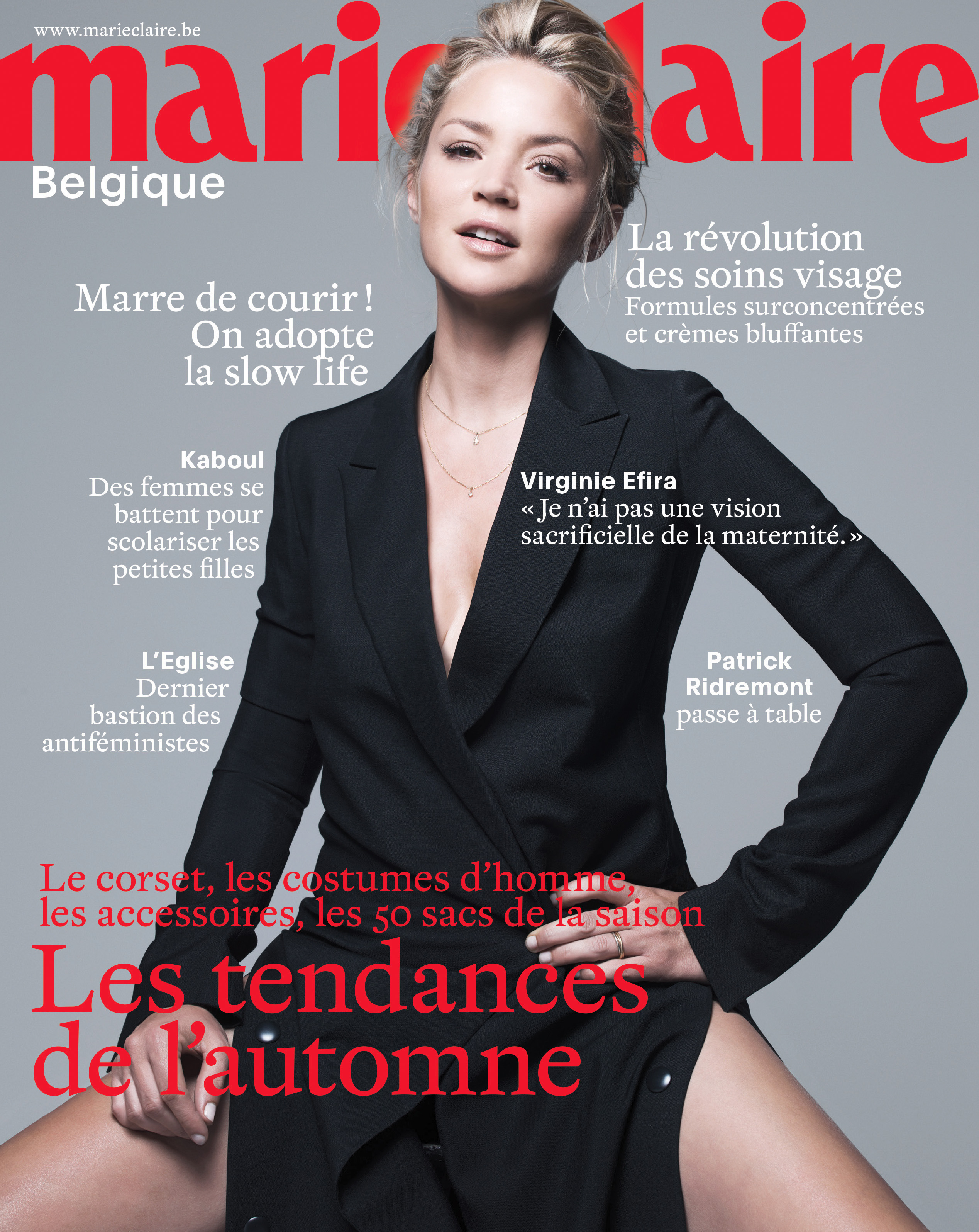 concours archives marie claire. Black Bedroom Furniture Sets. Home Design Ideas
