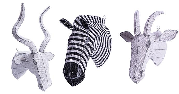 kudutrophy