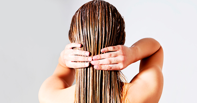 marieclaire_cheveuxgras