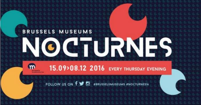 nocturnes-1