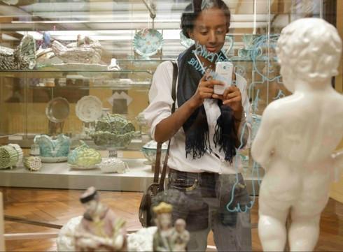 Le retour des Nocturnes des musées bruxellois