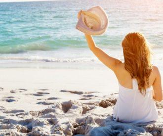 prolonger-vacances-marie-claire