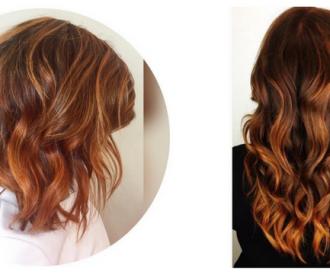 pumpkin-spice-hair