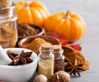 pumpkin-spice-marie-claire